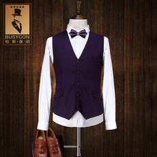 Business suit Busycon 5xft1608