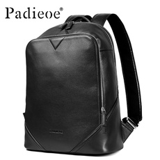 рюкзак Padieoe sj151025