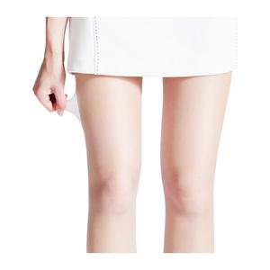 梦娜梦露丝袜子连体连裤袜防勾丝女士薄款防脱隐形性感长筒打底裤
