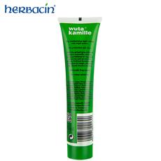 Herbacin 75ml