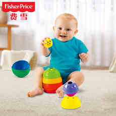 Сортеры Fisher/price K7166