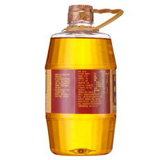 Orchid flower 900ml