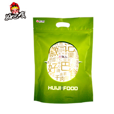 тофу Good bar food 500g