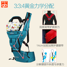 Spare parts for strollers Goodbaby Good