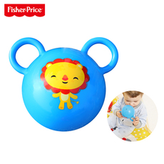 Маракас Fisher/price