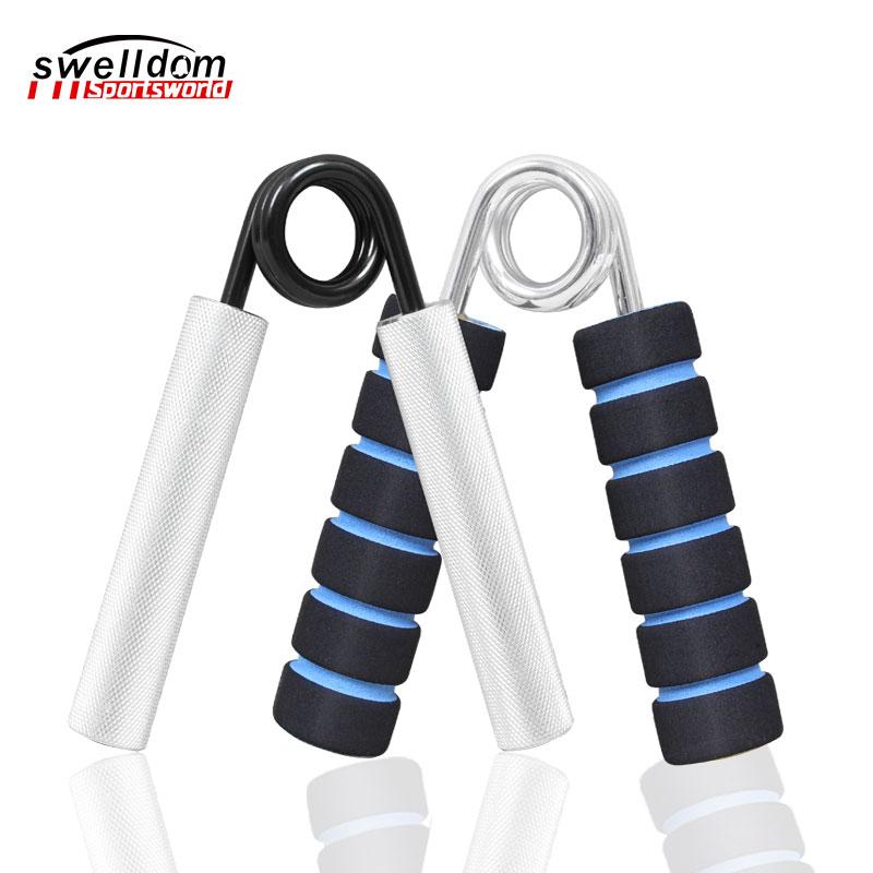 握力器男式专业训练手力练臂肌锻炼手指力腕力健身锻炼握力计器材