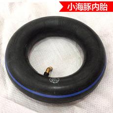 Камера (шина) для электромобиля Xinpeng TP/101