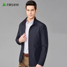Jacket Firs j32303 GFirs/jacket