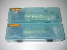 Пневматический шуруповерт Taiwan products OP-306 OP-301A1