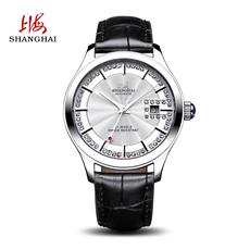 Наручные часы Shanghai X733