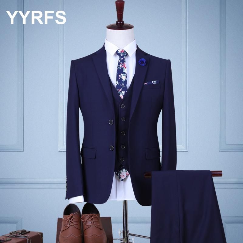 Business suit YYRFS jfsls3xf28