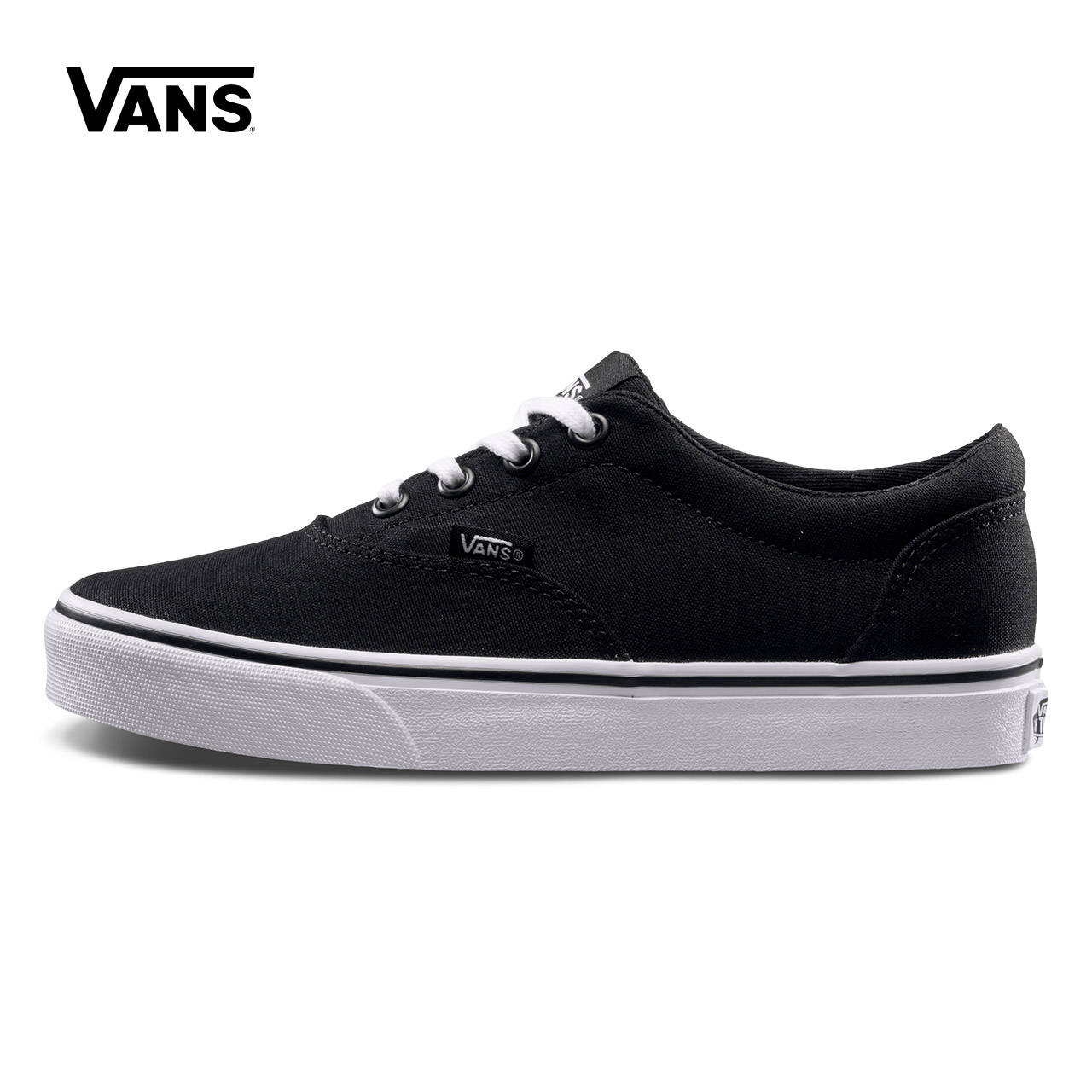 Vans 范斯官方秋季女款板鞋|VN0A3MVZ3SY-L5R