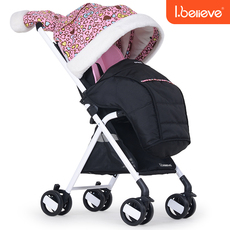Spare parts for strollers I/believe lldr