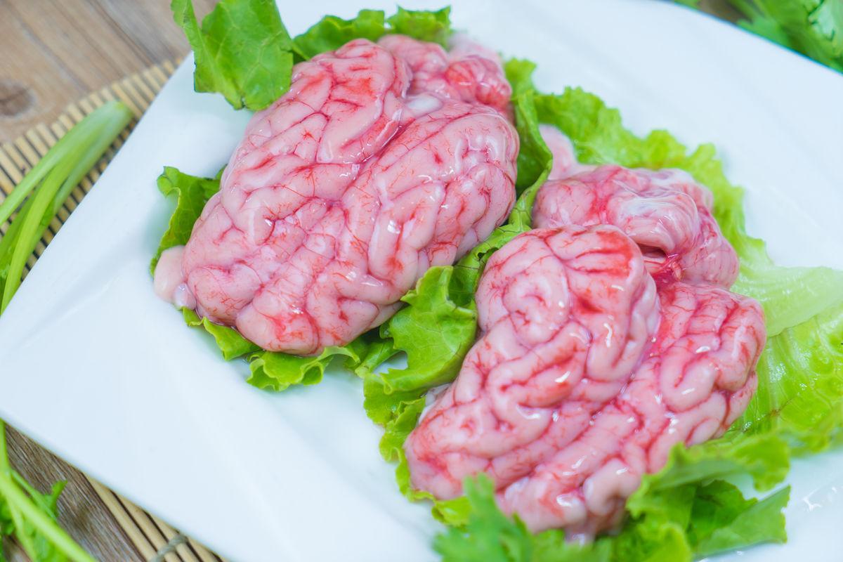 那些知道令人的美食你颤抖?淡水美食推荐表惠州图片
