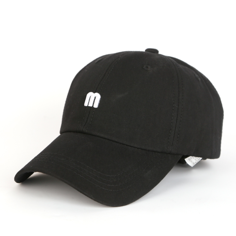 【送口罩】男女款防晒棒球帽