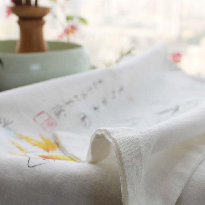 женская рубашка Clever lemon 20019 Ikenami 20019 2.19