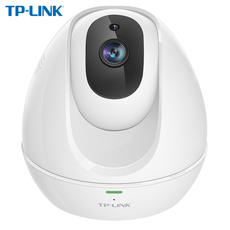 IP камера TP /Link TP-LINK Wifi