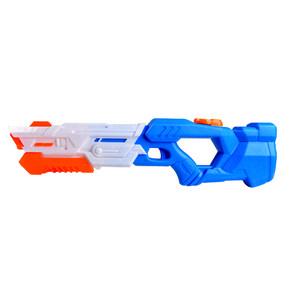 儿童大容量水枪