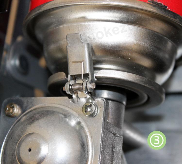 3.压力感测安全装置止逆阀,安全可靠.4.水设备v压力图片