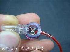Автотестер электрических характеристик Ouda LED