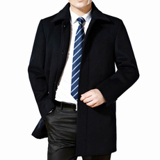 Men's coat Other