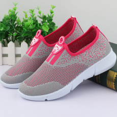 туфли Old Beijing cloth shoes 0249