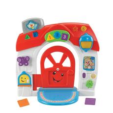 Многофункциональные детские игрушки, Игровые столы Fisher/price