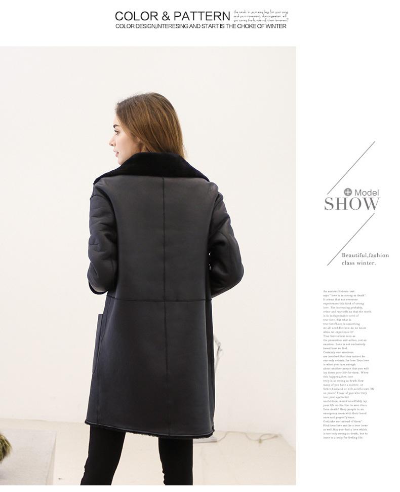 银圣服饰旗舰店_银圣 YINSHENG品牌产品评情图
