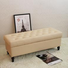 Скамейка приставная Chen Yi furniture
