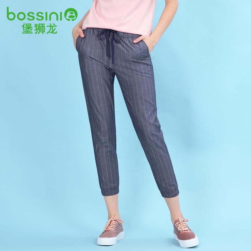 Quần áo trẻ em Bossini  23135