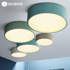 Люстра Designer lights
