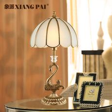 Прикроватный светильник XIANG PAI