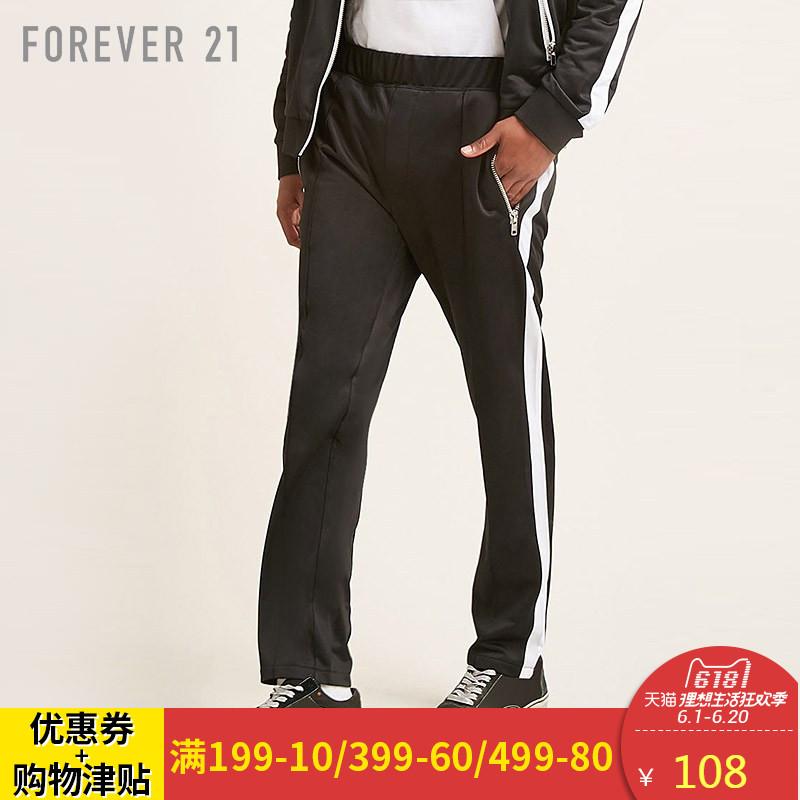 Quần áo nam  Forever 21  22030