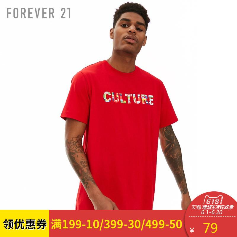 Quần áo nam  Forever 21  22096