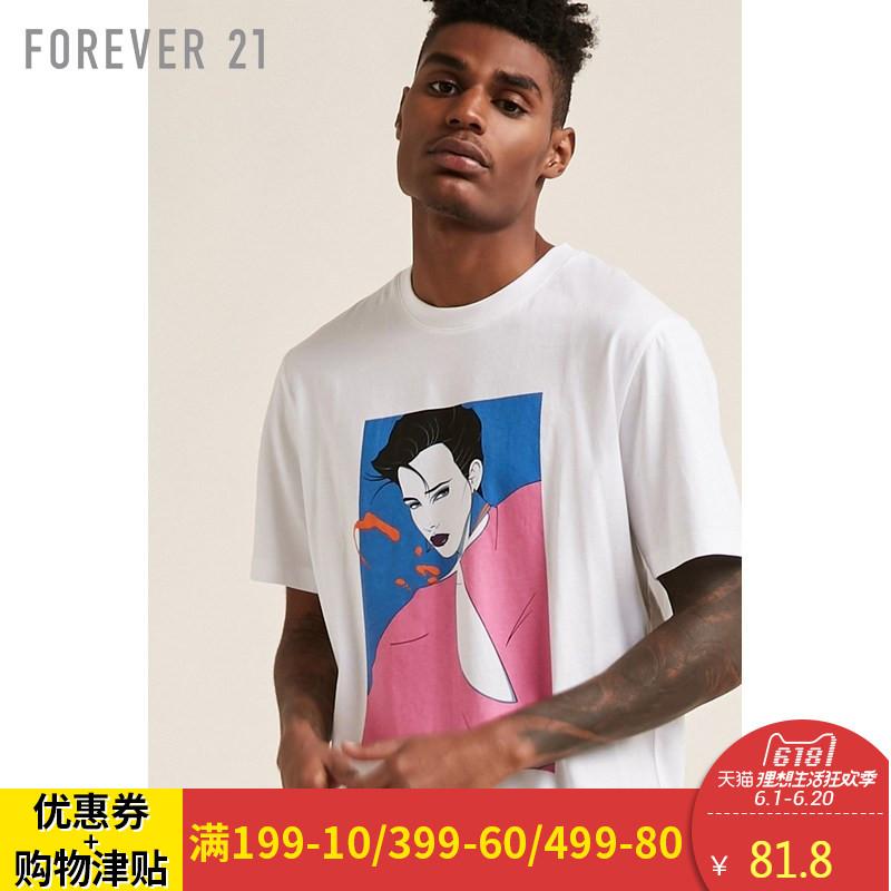 Quần áo nam  Forever 21  22167