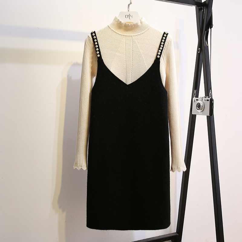 Women's dress cph16b9869