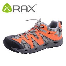Кроссовки облегчённые Rax 21/5K013