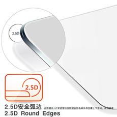 Защитная пленка для экрана фотокамеры JJC