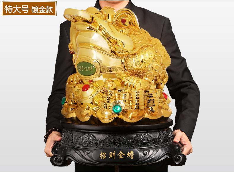 上善若水旗舰店_sanstyle/上善若水品牌产品评情图