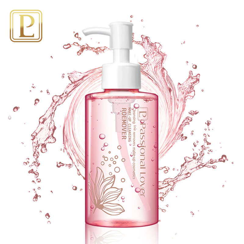 Passional lover  150ml