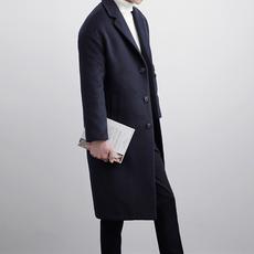 Пальто мужское Choilyeom w139 CL