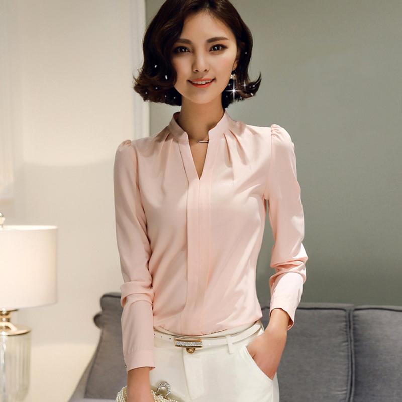Красивые Блузки Купить В Интернет Магазине
