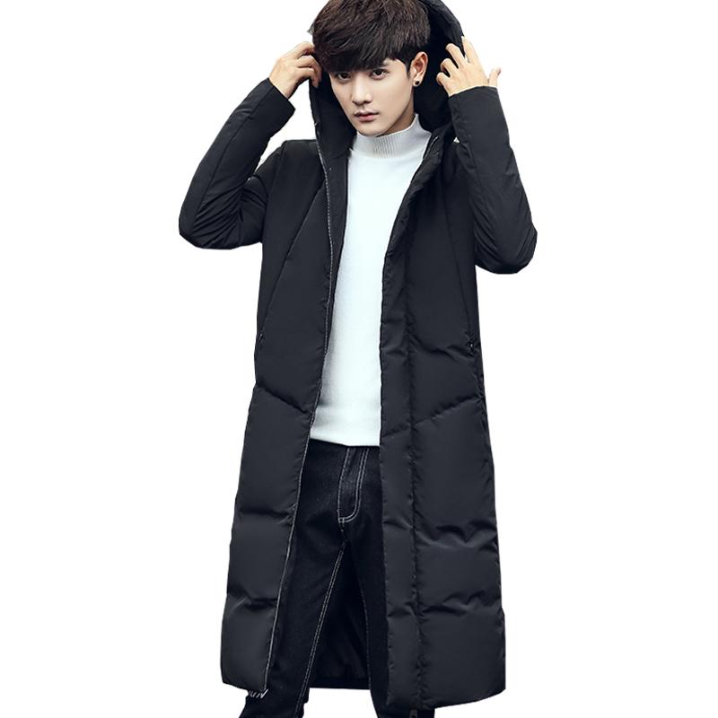 Куртка Others 2017
