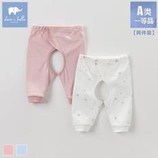 детские штаны Dave & bella db4628