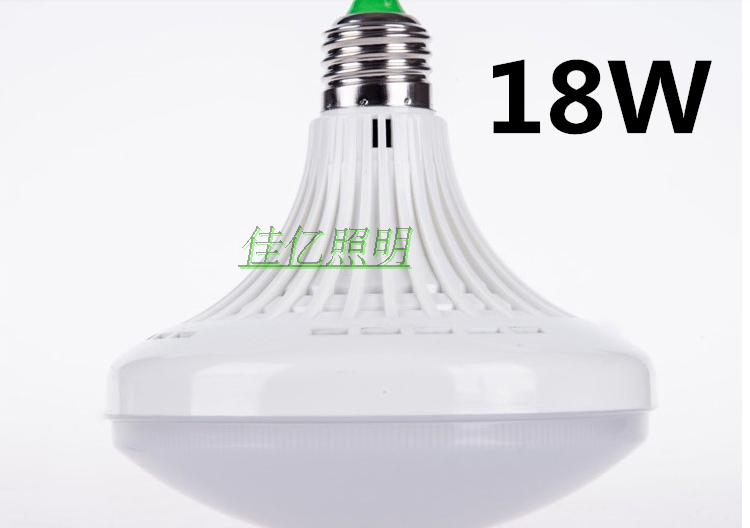 LED-светильник Jinding lighting  LED E27 LED LED - 12