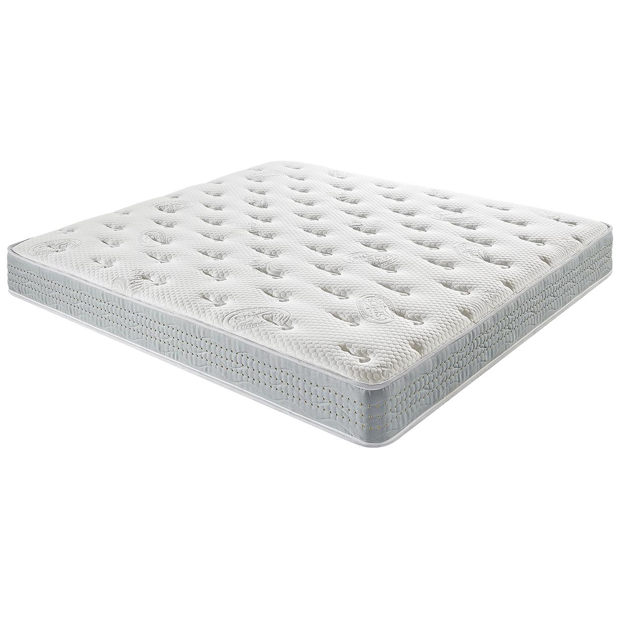 雅兰床垫air8000