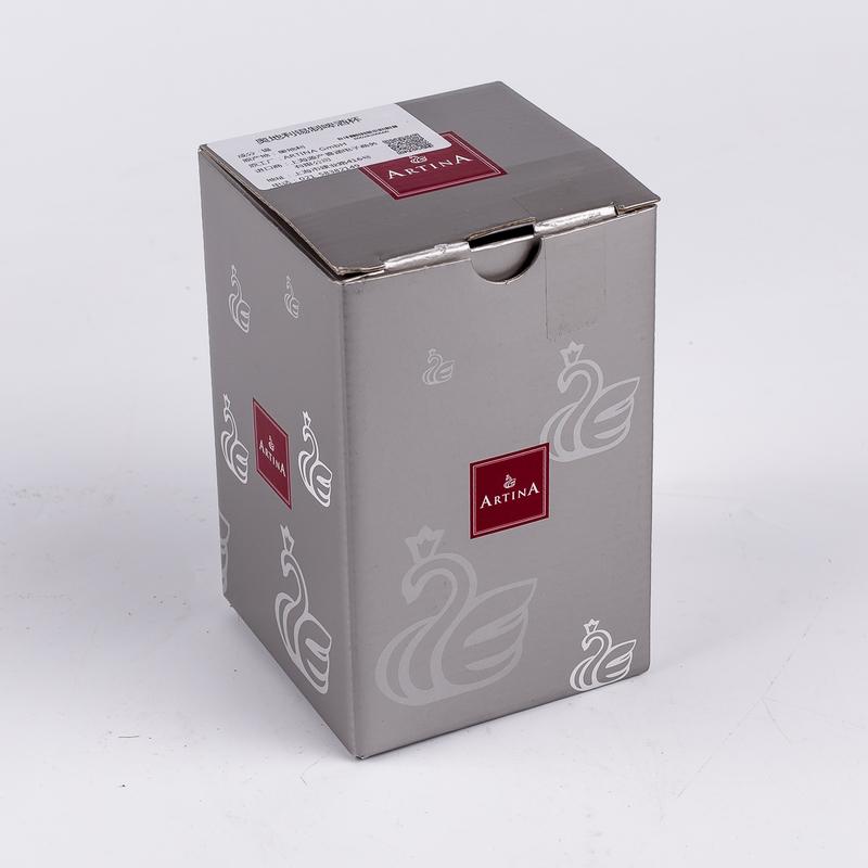 Бокал для вина Artina b002830