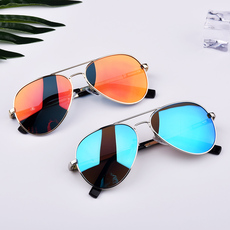 Sunglasses Jpland a004
