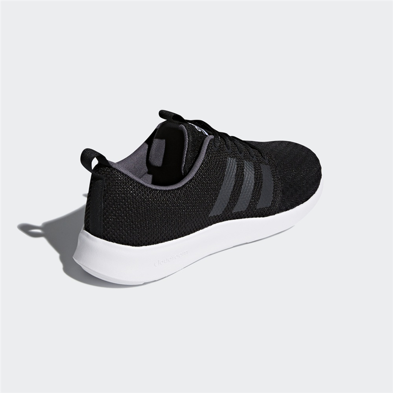 cd22456067e ... Adidas neo Adi casual men s shoes CF SWIFT RACER running sports shoes  DB0679