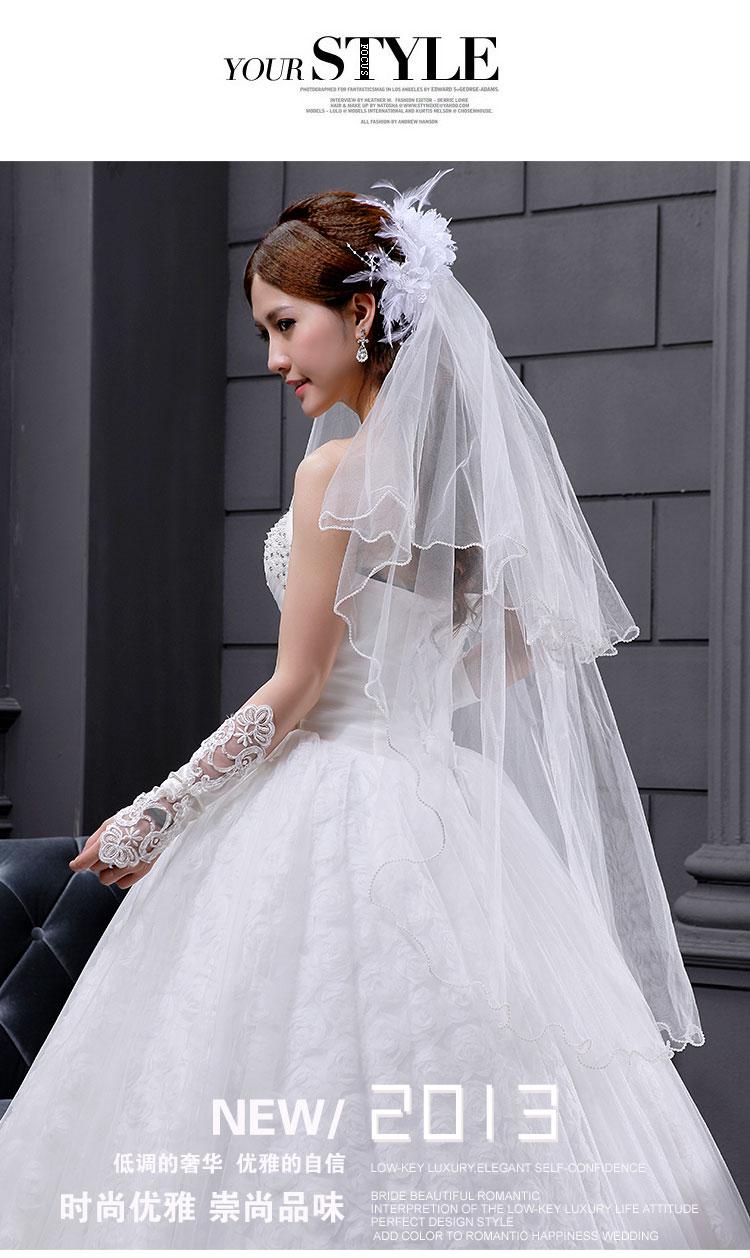 品牌: 栏目:分类 婚纱系列 【婚纱】价格分类0元-500元500元-1000元